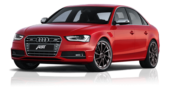 coche-rojo-